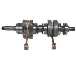 Sea-Doo 580 Crankshaft