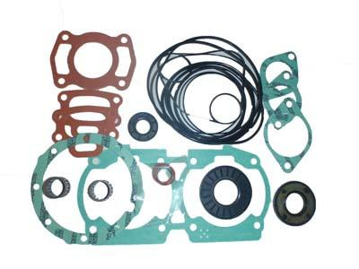 Sea-Doo 650 Gaskets