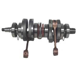 Sea-Doo 947 / 951 Crankshaft