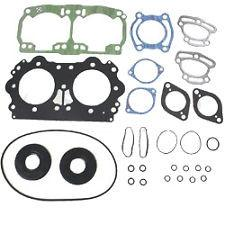 Sea-Doo 951 DI Gaskets