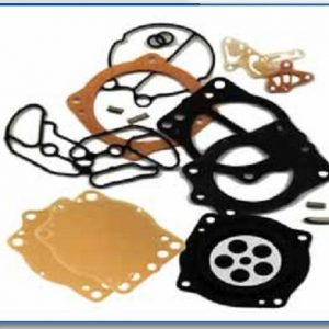 Keihin CDK-II Carburetor Rebuild Kit