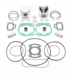 Sea-Doo 580 Top End Rebuild Kit (White Engine)