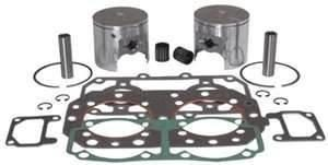 Sea-Doo 951 DI Top End Rebuild Kit