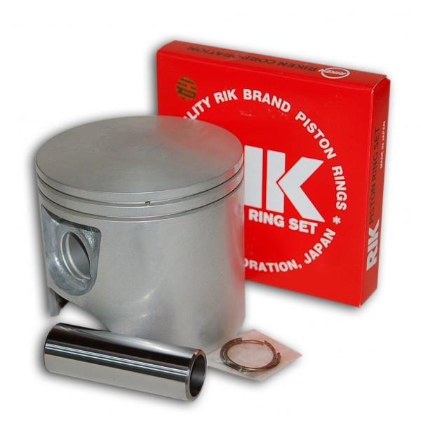 Kawasaki 550 SX Piston Kit