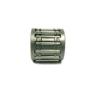 Kawasaki 400 / 440 / 550 Wrist Bearing