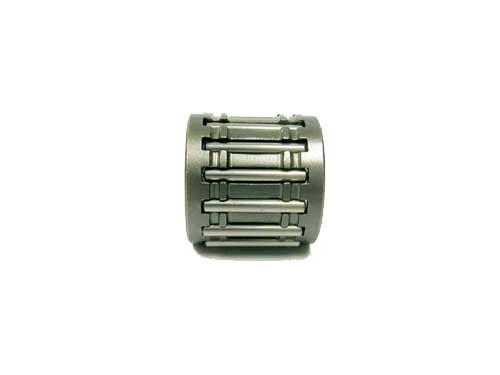 Kawasaki  750 Wrist Bearing (20mm pin)