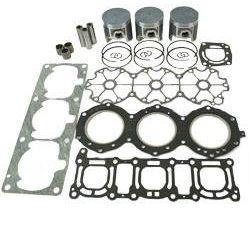 Yamaha 1100 Top End Rebuild Kit - (2-Stroke)