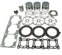 Yamaha 1200 Top End Rebuild Kit (Non PV)