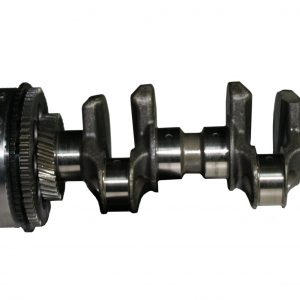 Polaris 110 / 150 Crankshaft