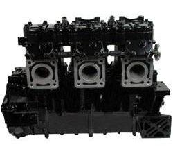 Yamaha 1200 - Power Valve