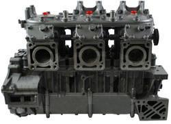Yamaha 1300 - Power Valve