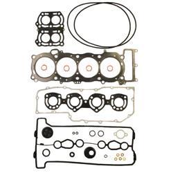 Yamaha FX140 HO Gaskets