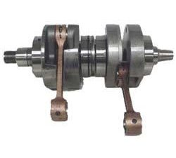 Tigershark 770 Crankshaft