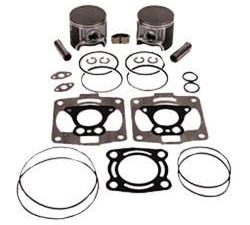 Polaris 777 / 800 Top End Rebuild Kit