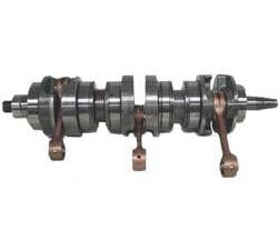 Tigershark 900 Crankshaft