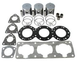 Kawasaki 900 Top End Rebuild Kit (Except 97-06 STX)