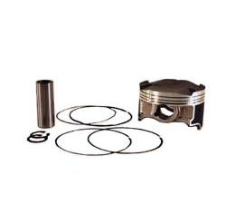 Yamaha FX140 Piston Kit