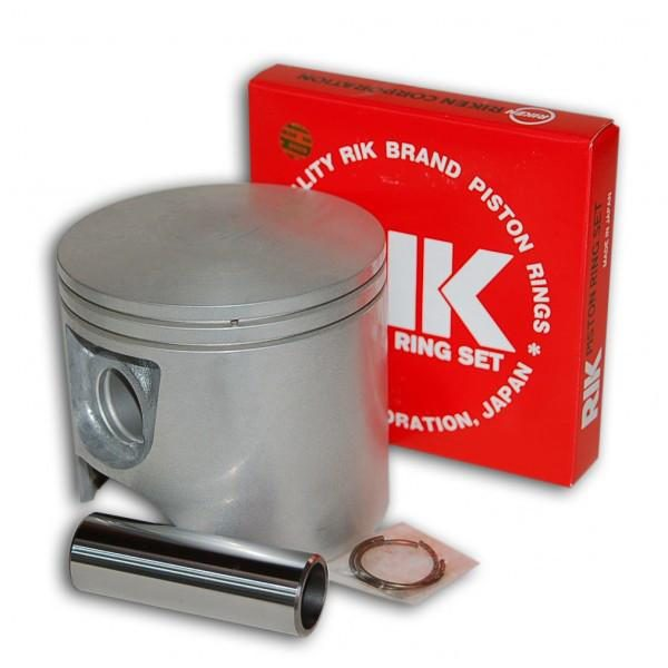Polaris 750 Piston Kit