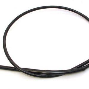 400cc - Arctic Cat DVX ATV Cables