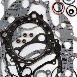 400cc - Arctic Cat Gaskets
