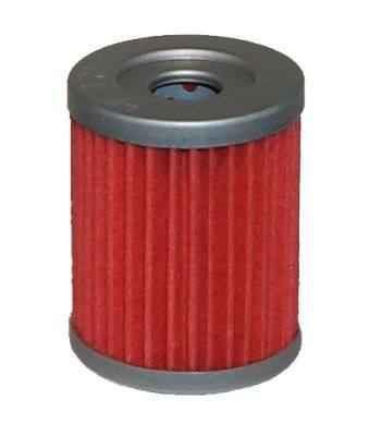 300cc - Arctic Cat Oil Filter
