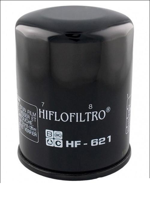 1000cc - Arctic Cat Oil Filter