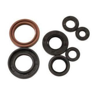 500cc - Arctic Cat Gaskets