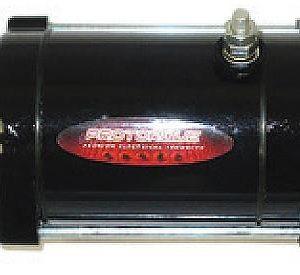 Kawasaki 4-Stroke Starter (1200, 1500)
