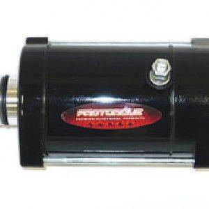 Yamaha 800 / 1100 / 1200 / 1300 Starter (2-Stroke)