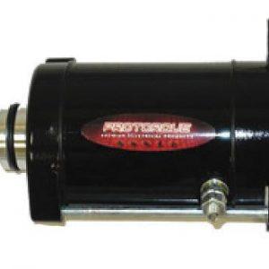 Yamaha 760 Starter