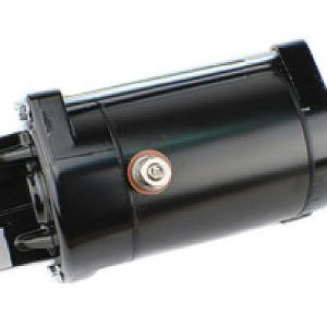 Yamaha VX 1100 / V1 1800 Starter