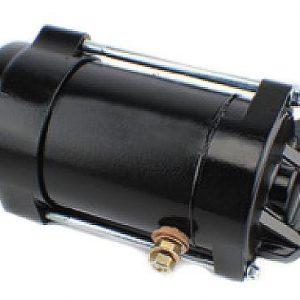 Yamaha 1800 Starter