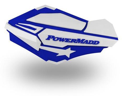 """PowerMadd """"Sentinel"""" Handguards"""
