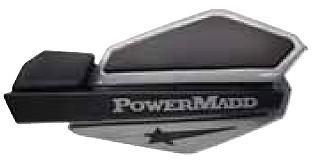 """PowerMadd """"Star Series"""" Handguards"""