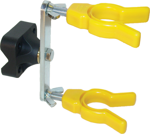 All rite Snap In Go Vertical Atv Tool Holder