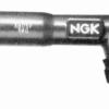 Ngk Spark Plug Resistor Cover Xd05Fp
