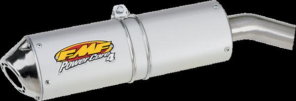 Fmf Kaw Kfx450R'08-11 P-Core 4 Mflr