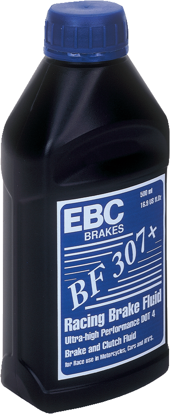 Ebc Bf307 Ebc Brake Fluid Race Grade