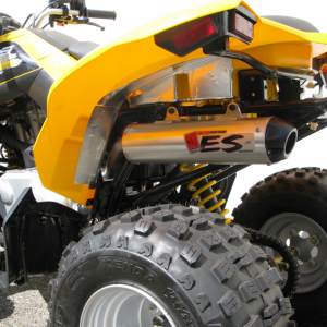 Big gun Eco Lt-R450 06-10 So