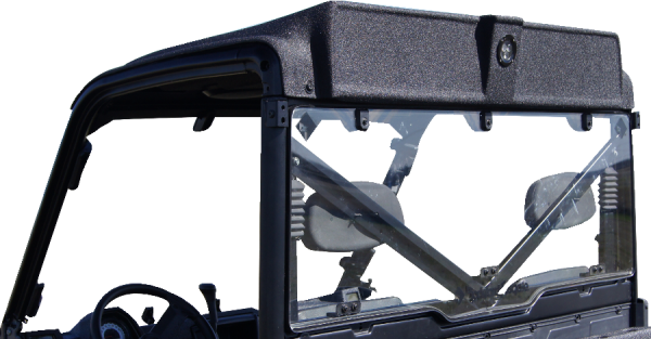 Audio formz A-Formz Ranger 900 Top W/Sound+Spkr