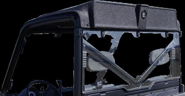 Audio formz A-Formz Ranger 900 Top W/Sound+Spkr+Led