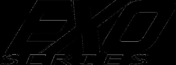 Big gun Exo Scrambler Xp 1000 2014 Dual Fs