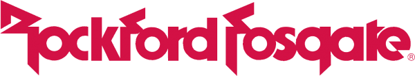 Audio formz A-Formz Commdr. Roof Blk/Red 11-13