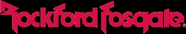 Audio formz Aformz Commdr Roof Blk/Red W/Spkr 11-13