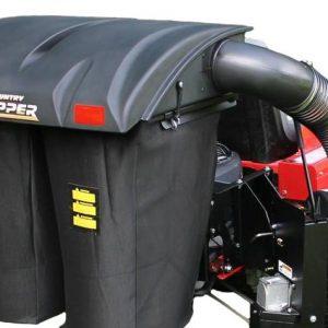 Edge & Edge XLT Bagging System