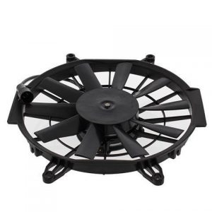 Can Am / BRP Cooling Fan - 709 200 313