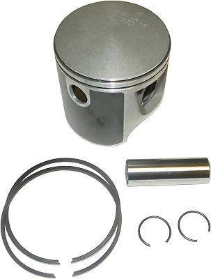 Sea-Doo 800 Piston Kit