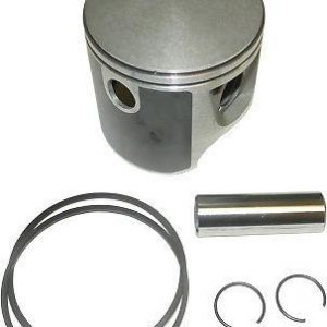 Sea-Doo 800 RFI Piston Kit