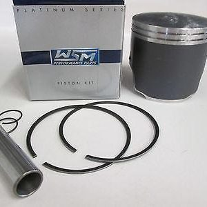 Sea-Doo 951 Piston Kit