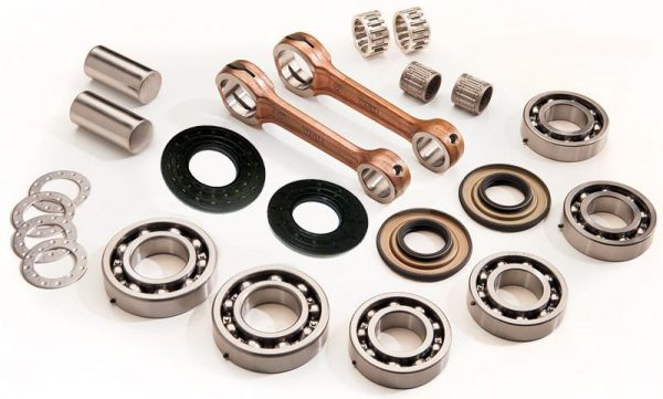 Polaris 700 Crankshaft Kit